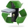 Remplacement lecteur Xbox 360 (spoof)