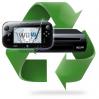 Remplacement écran tactile Mablette Wii U