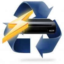Flash Wii U version 5.5.0 / 5.5.1