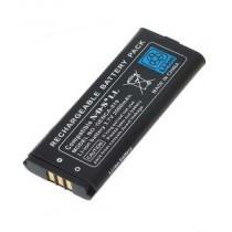 Batterie Nintendo DS