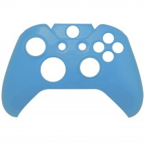 Coque manette Xbox One