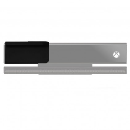 Cache pour Kinect 2 - XBOX ONE