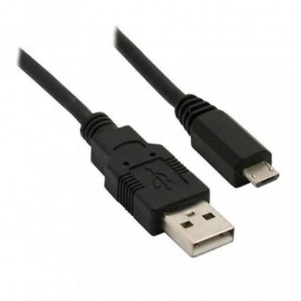 Cable de recharge pour manette Xbox One / PS4