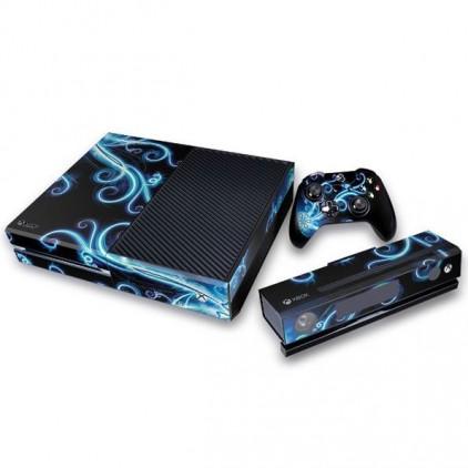 Sticker de protection - Xbox One