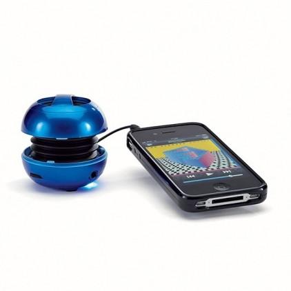 Enceinte portative Clip Sonic