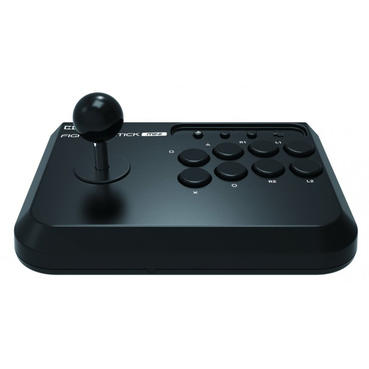Mini Stick Arcade Hori PS3 / PS4 / PC