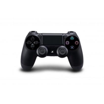 Manette Dualshock 4 pour PS4