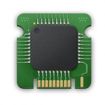 Puce PS4 préprogrammée - ESP8266 - (seule)