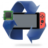 Hack Nintendo Switch - SX OS PRO